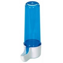 Fontaine à bec en plastique 110 cc