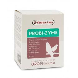 Probi-Zyme Probiotiques oropharma
