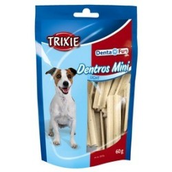 Denta Fun Dentros Mini 60g trixie