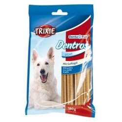 Denta Fun Dentros 7 Pcs/180 g trixie