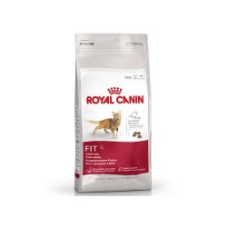 Royal Canin Fit 32 pour chat