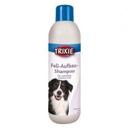 Shampoing réparateur trixie 1litre