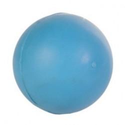 Balle, caoutchouc naturel 8cm trixie