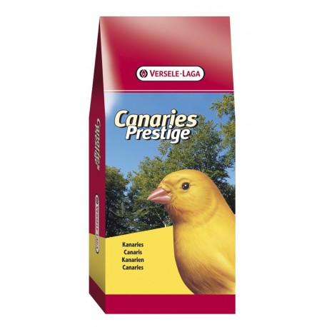 Mélange canaris elevage sans navette Extra