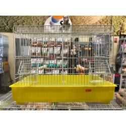 cage d'élevage  cova 1