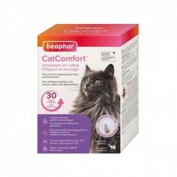 Diffuseur CatComfort® Beaphar